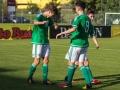 Eesti U-16 - Põhja-Iirimaa U-16 (26.08.16)-0078