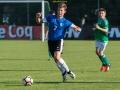 Eesti U-16 - Põhja-Iirimaa U-16 (26.08.16)-0087