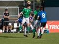 Eesti U-16 - Põhja-Iirimaa U-16 (26.08.16)-0095