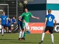 Eesti U-16 - Põhja-Iirimaa U-16 (26.08.16)-0097