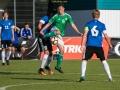 Eesti U-16 - Põhja-Iirimaa U-16 (26.08.16)-0098