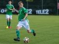 Eesti U-16 - Põhja-Iirimaa U-16 (26.08.16)-0126
