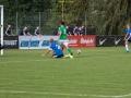 Eesti U-16 - Põhja-Iirimaa U-16 (26.08.16)-0145