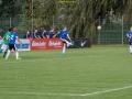 Eesti U-16 - Põhja-Iirimaa U-16 (26.08.16)-0147