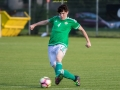Eesti U-16 - Põhja-Iirimaa U-16 (26.08.16)-0149
