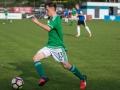 Eesti U-16 - Põhja-Iirimaa U-16 (26.08.16)-0151