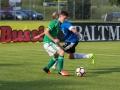 Eesti U-16 - Põhja-Iirimaa U-16 (26.08.16)-0152