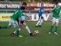 Eesti U-16 - Põhja-Iirimaa U-16 (26.08.16)-0161