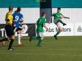 Eesti U-16 - Põhja-Iirimaa U-16 (26.08.16)-0175