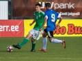 Eesti U-16 - Põhja-Iirimaa U-16 (26.08.16)-0181