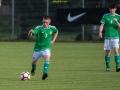 Eesti U-16 - Põhja-Iirimaa U-16 (26.08.16)-0184