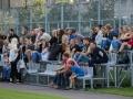 Eesti U-16 - Põhja-Iirimaa U-16 (26.08.16)-0218