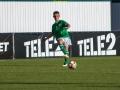 Eesti U-16 - Põhja-Iirimaa U-16 (26.08.16)-0222