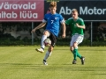 Eesti U-16 - Põhja-Iirimaa U-16 (26.08.16)-0232