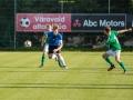 Eesti U-16 - Põhja-Iirimaa U-16 (26.08.16)-0235