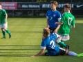 Eesti U-16 - Põhja-Iirimaa U-16 (26.08.16)-0261