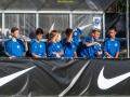 Eesti U-16 - Põhja-Iirimaa U-16 (26.08.16)-0262