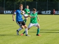 Eesti U-16 - Põhja-Iirimaa U-16 (26.08.16)-0275
