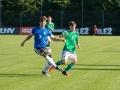 Eesti U-16 - Põhja-Iirimaa U-16 (26.08.16)-0276