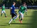 Eesti U-16 - Põhja-Iirimaa U-16 (26.08.16)-0281