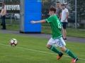 Eesti U-16 - Põhja-Iirimaa U-16 (26.08.16)-0285