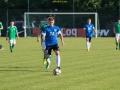 Eesti U-16 - Põhja-Iirimaa U-16 (26.08.16)-0287