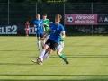 Eesti U-16 - Põhja-Iirimaa U-16 (26.08.16)-0290