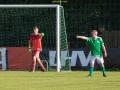Eesti U-16 - Põhja-Iirimaa U-16 (26.08.16)-0299