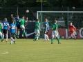 Eesti U-16 - Põhja-Iirimaa U-16 (26.08.16)-0300
