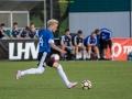 Eesti U-16 - Põhja-Iirimaa U-16 (26.08.16)-0311