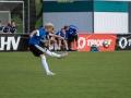 Eesti U-16 - Põhja-Iirimaa U-16 (26.08.16)-0313