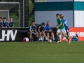 Eesti U-16 - Põhja-Iirimaa U-16 (26.08.16)-0320