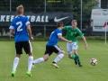 Eesti U-16 - Põhja-Iirimaa U-16 (26.08.16)-0330
