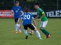 Eesti U-16 - Põhja-Iirimaa U-16 (26.08.16)-0336