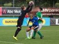 Eesti U-16 - Põhja-Iirimaa U-16 (26.08.16)-0352