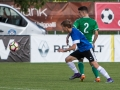 Eesti U-16 - Põhja-Iirimaa U-16 (26.08.16)-0361