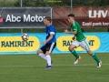 Eesti U-16 - Põhja-Iirimaa U-16 (26.08.16)-0365