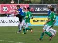 Eesti U-16 - Põhja-Iirimaa U-16 (26.08.16)-0366