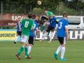 Eesti U-16 - Põhja-Iirimaa U-16 (26.08.16)-0371