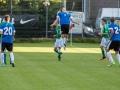 Eesti U-16 - Põhja-Iirimaa U-16 (26.08.16)-0385