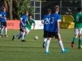 Eesti U-16 - Põhja-Iirimaa U-16 (26.08.16)-0391