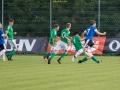Eesti U-16 - Põhja-Iirimaa U-16 (26.08.16)-0394
