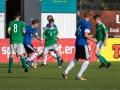 Eesti U-16 - Põhja-Iirimaa U-16 (26.08.16)-0405