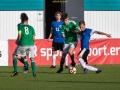 Eesti U-16 - Põhja-Iirimaa U-16 (26.08.16)-0407