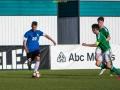 Eesti U-16 - Põhja-Iirimaa U-16 (26.08.16)-0408