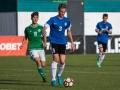 Eesti U-16 - Põhja-Iirimaa U-16 (26.08.16)-0413