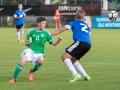 Eesti U-16 - Põhja-Iirimaa U-16 (26.08.16)-0418
