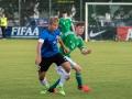 Eesti U-16 - Põhja-Iirimaa U-16 (26.08.16)-0420