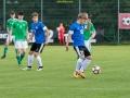 Eesti U-16 - Põhja-Iirimaa U-16 (26.08.16)-0424
