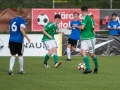 Eesti U-16 - Põhja-Iirimaa U-16 (26.08.16)-0428